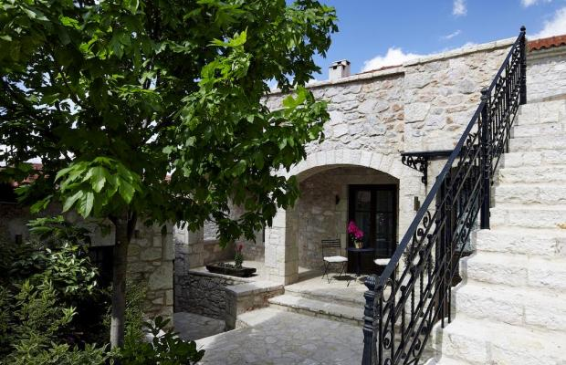 фото отеля Villa Vager изображение №25