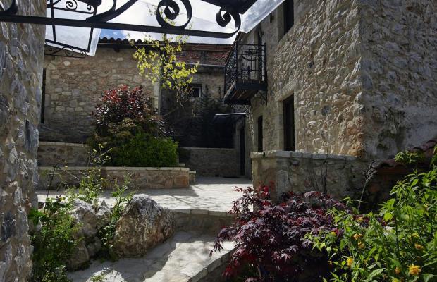 фотографии Villa Vager изображение №24