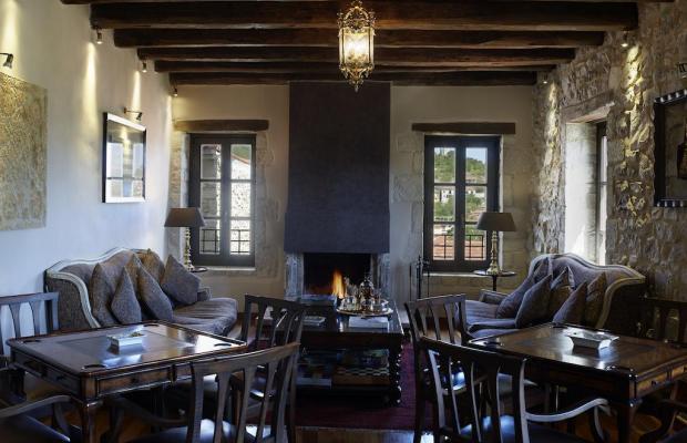 фото Villa Vager изображение №22