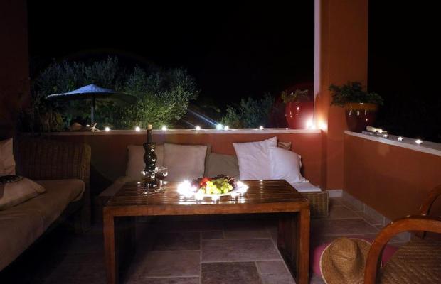 фото Villa Meliti изображение №18