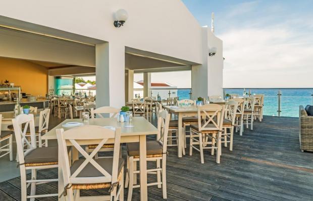 фотографии отеля Sentido Louis Plagos Beach (ex. Iberostar Plagos Beach) изображение №23