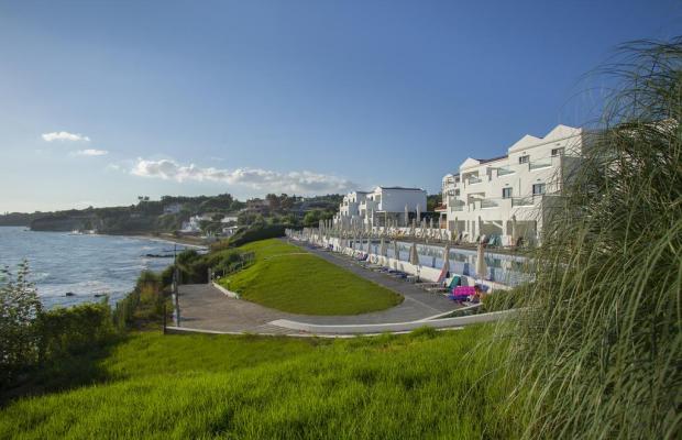 фотографии отеля Sentido Louis Plagos Beach (ex. Iberostar Plagos Beach) изображение №3