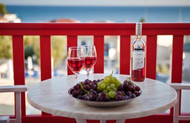 фото отеля Viva Mare Foinikounta изображение №9