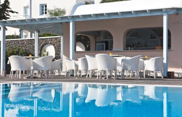фотографии отеля El Greco Resort изображение №35