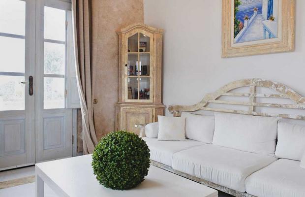 фото отеля El Greco Resort изображение №17