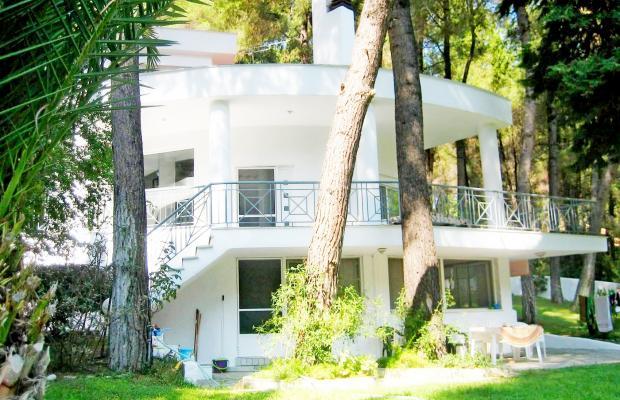 фото отеля Villa Angie изображение №1