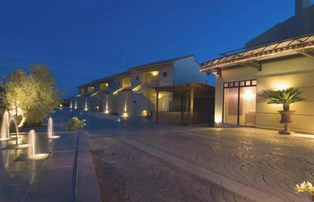фото отеля Verde Al Mare изображение №5