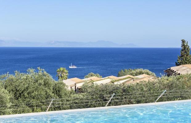 фотографии Aeolos Beach Resort (ex. Aeolos Mareblue Hotel & Resort; Sentido Aeolos Beach Resort) изображение №20