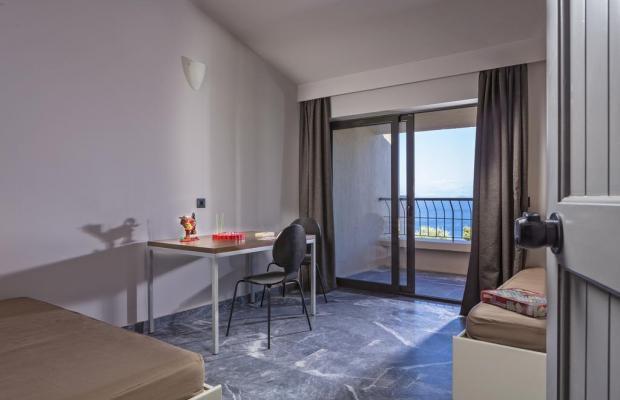 фотографии отеля Aeolos Beach Resort (ex. Aeolos Mareblue Hotel & Resort; Sentido Aeolos Beach Resort) изображение №15