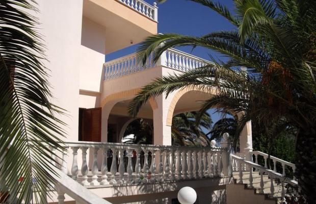 фотографии отеля Villa Kassandra изображение №67