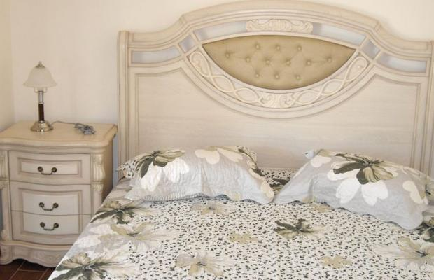 фотографии Villa Kassandra изображение №44