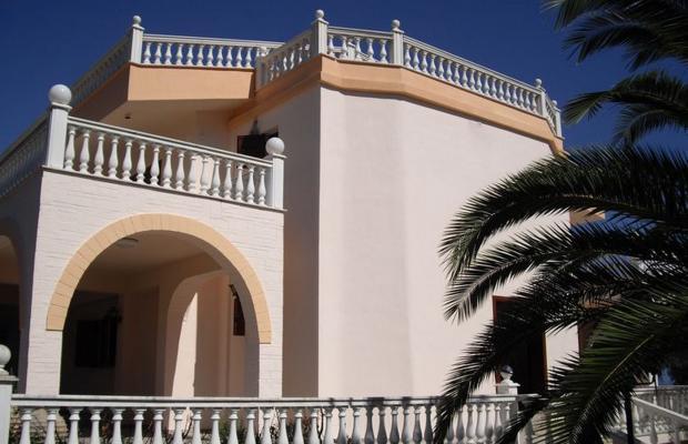 фото Villa Kassandra изображение №42