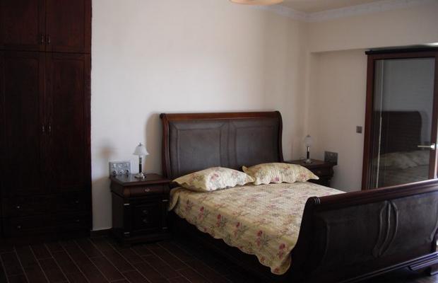 фотографии отеля Villa Kassandra изображение №3