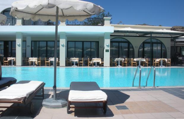 фото отеля Calypso Palace изображение №41