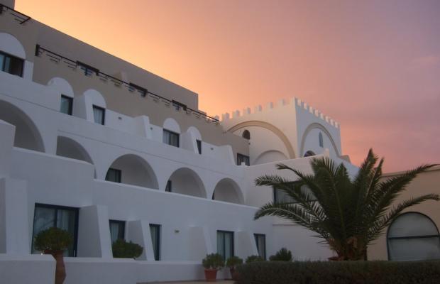 фото отеля Calypso Palace изображение №33