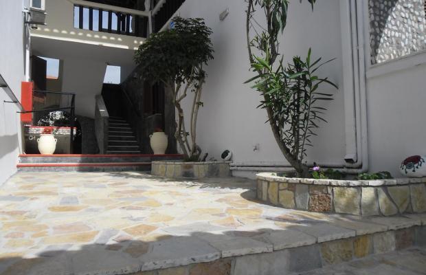 фото отеля Villa Maria изображение №9