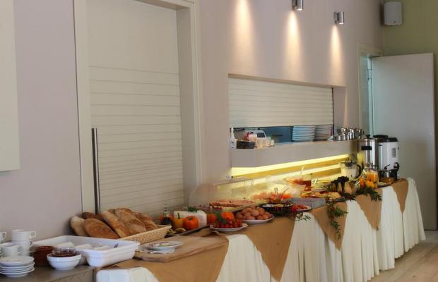 фотографии отеля Zoe Resort изображение №43
