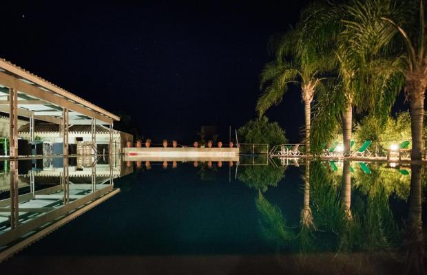 фото отеля Zoe Resort изображение №37