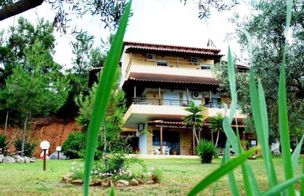 фотографии отеля Bambola изображение №15