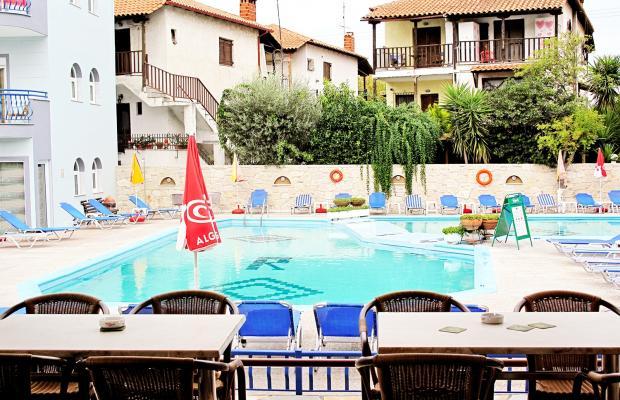 фото Royal Hotel изображение №2