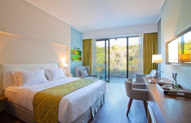 фотографии Miraggio Thermal Spa Resort изображение №16
