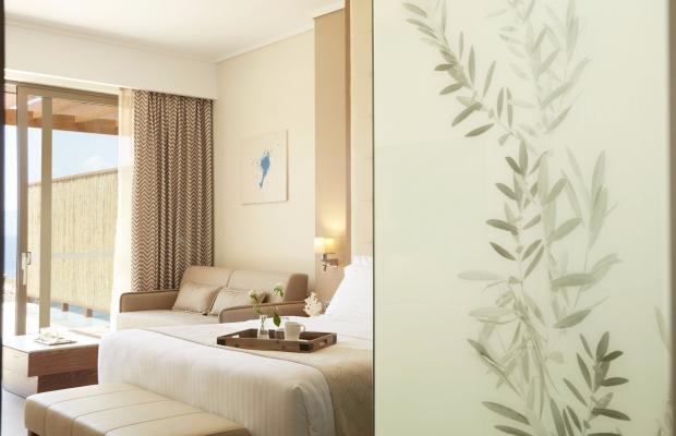 фотографии Miraggio Thermal Spa Resort изображение №4