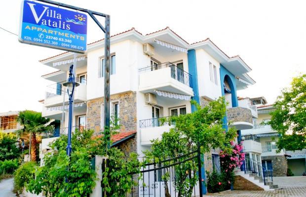 фото отеля Villa Vatalis изображение №1
