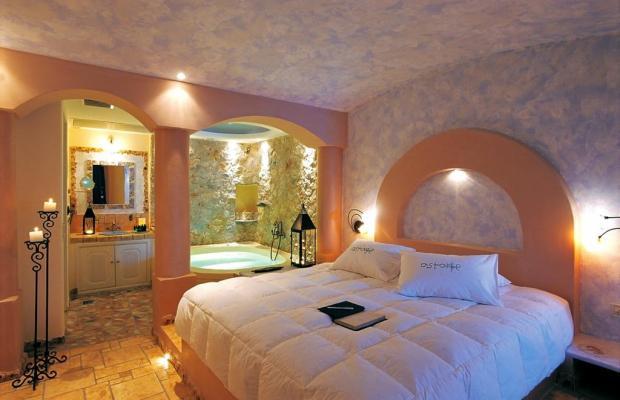 фото отеля Astarte Suites изображение №17