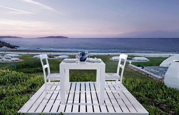 фото отеля Mykonos Bay изображение №33