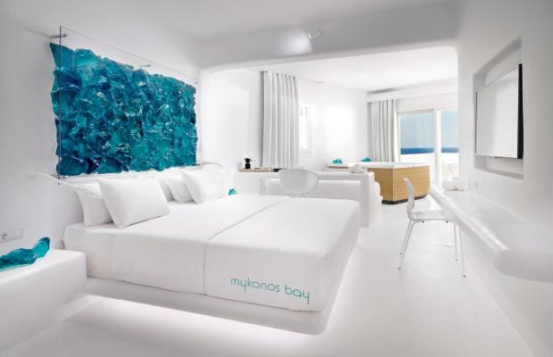 фотографии Mykonos Bay изображение №24