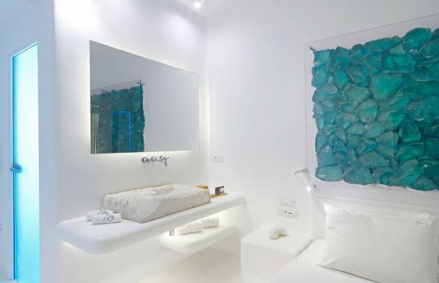 фото отеля Mykonos Bay изображение №13