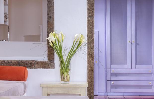 фото отеля Astra Suites изображение №97