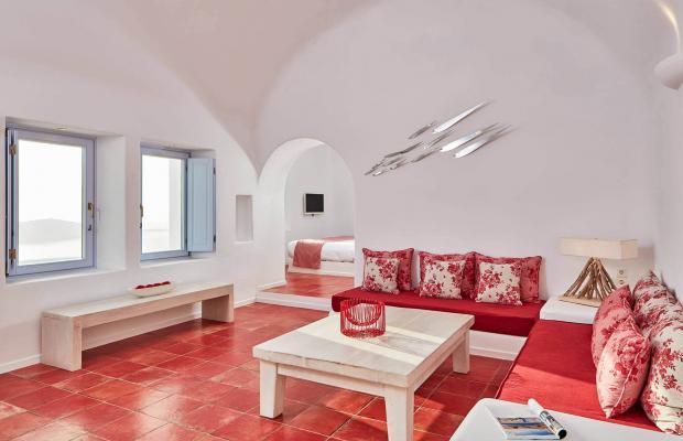 фото отеля Astra Suites изображение №41