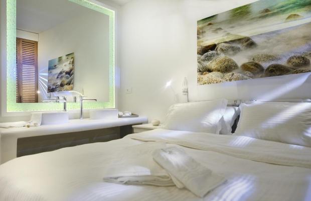 фото отеля  Nissaki Boutique Hotel изображение №21