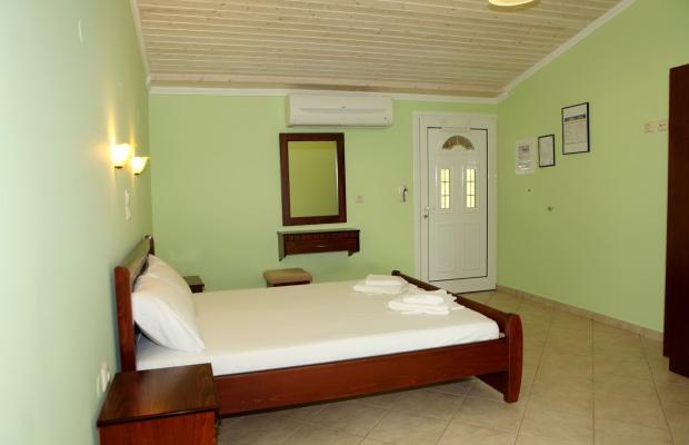 фотографии Korali House изображение №4
