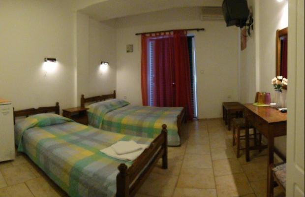 фотографии отеля Riviera изображение №31