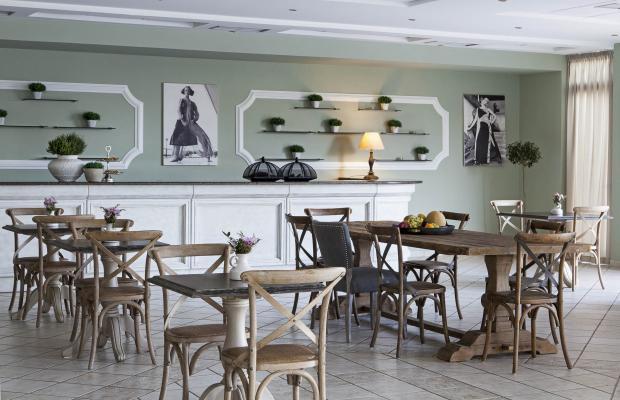 фото отеля Bella Mare изображение №21