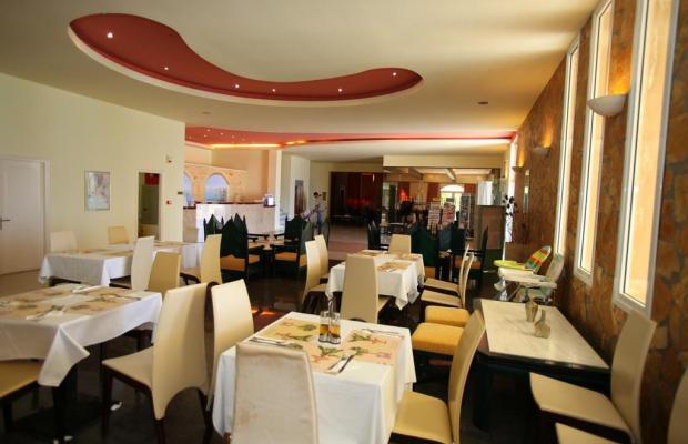 фото отеля Cyprotel Almyros Natura Hotel изображение №9