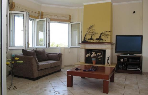 фото отеля Almyros Villas изображение №9