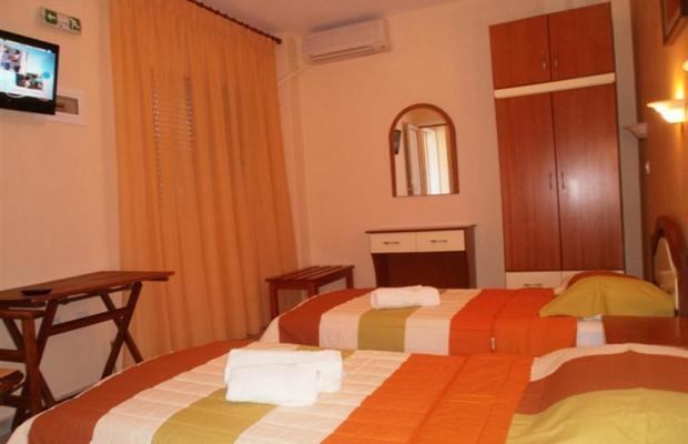 фотографии Hotel Ammos изображение №36