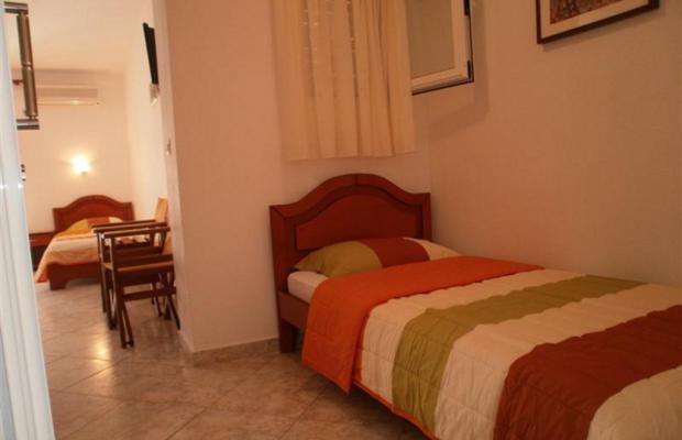 фотографии Hotel Ammos изображение №24