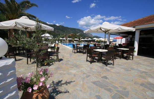 фото отеля Yannis Hotel изображение №65