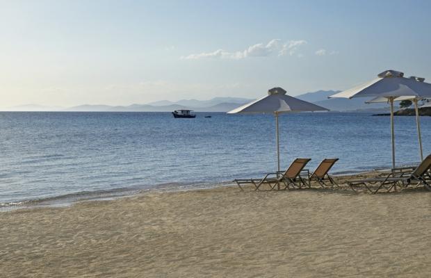 фотографии отеля Anthemus Sea Beach Hotel & Spa изображение №11