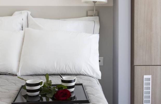 фотографии Dimitra Hotel изображение №16