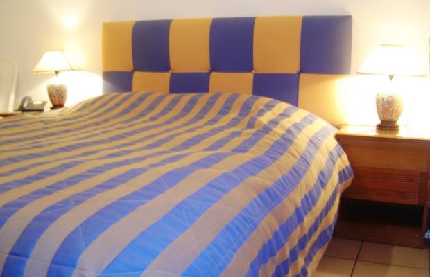фотографии отеля Kalimera Hotel - Apartments изображение №7