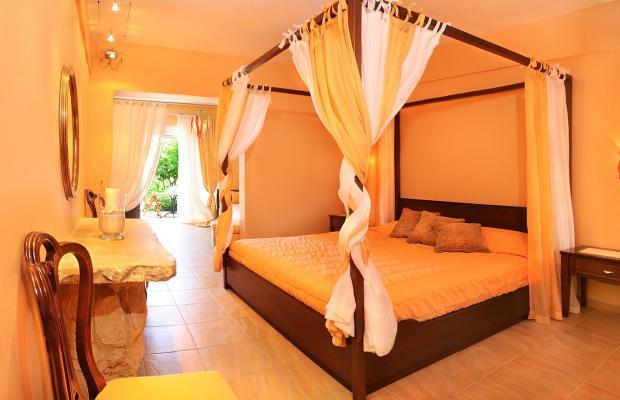 фото отеля Antigoni Beach Resort изображение №65