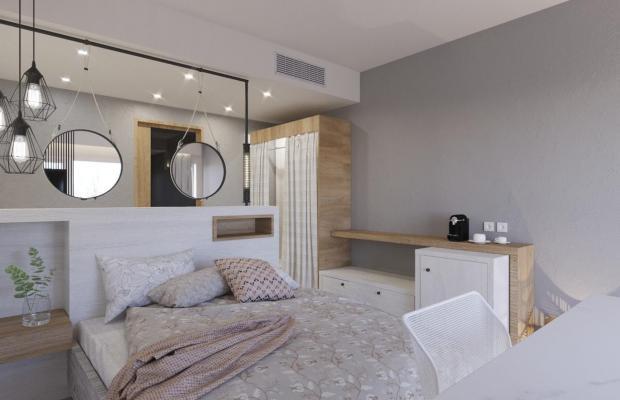 фото отеля Antigoni Beach Resort изображение №41