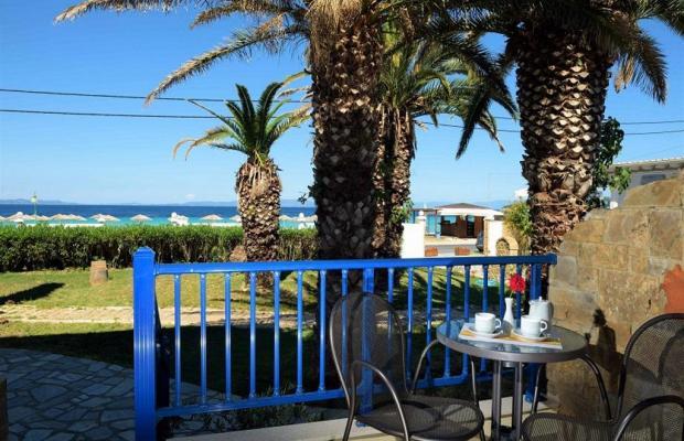 фото Antigoni Beach Resort изображение №34