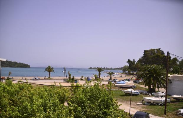 фотографии Sirena Beach изображение №8