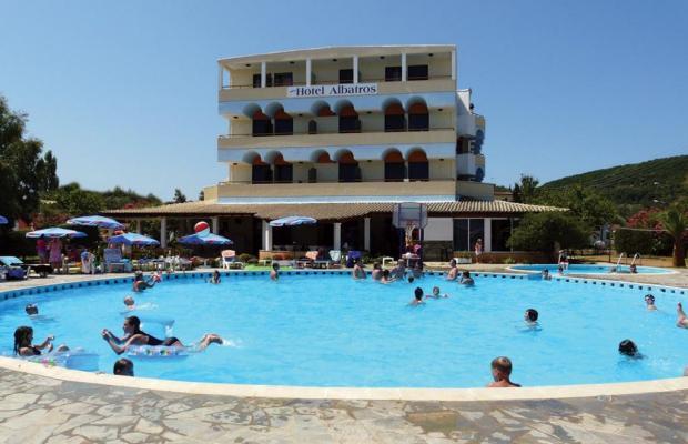 фото отеля Albatros изображение №5